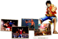 Thumbnail for version as of 03:06, July 30, 2015