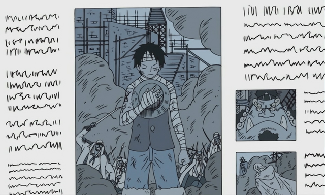 File:Luffy Pays His Respects.png