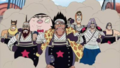 Franky Family Infobox.png