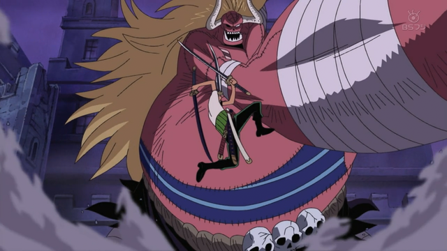 File:Zoro vs. Oars.png