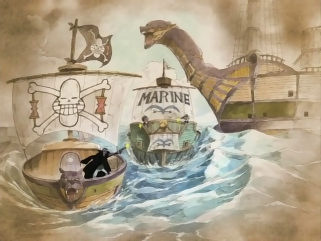 File:Krieg Pirates Return from Grand Line.png