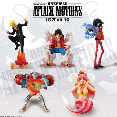 File:One Piece Attack Motions 10000 vs 10.png
