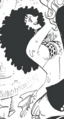 Adele Manga Infobox.png