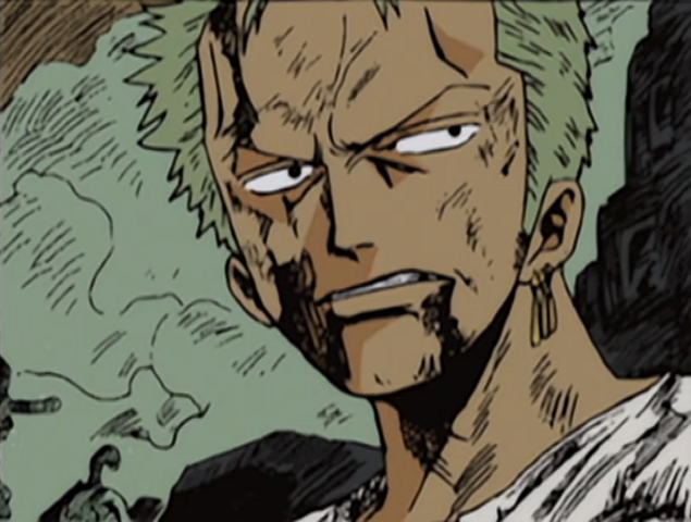 File:Usopp in Zoro's Wanted Poster.png