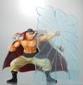 Attack Motions Whitebeard - Kaishin.png