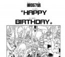 Chapter 867