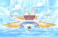 Heaven's Gate.png