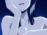 One Piece Shochi no suke 2