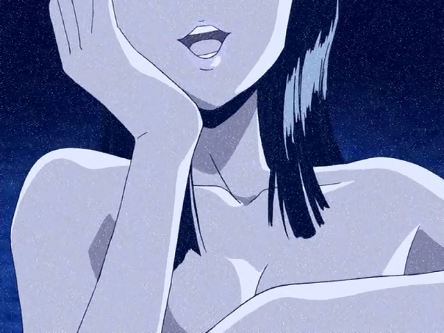 File:One Piece Shochi no suke 2.png