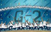 G2 anime