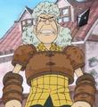 Boodle Anime Pre Timeskip Infobox.png