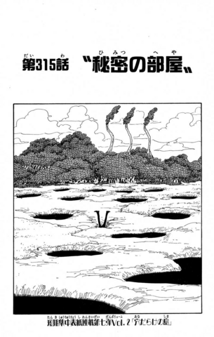 File:Chapter 315.png
