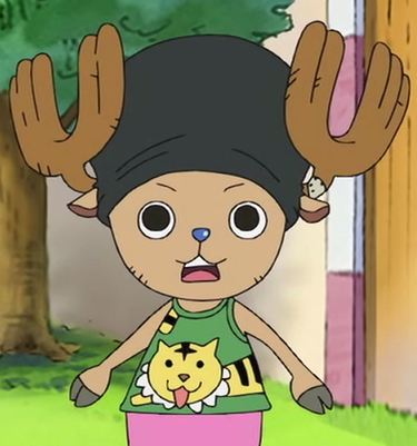 File:Chopper Little East Blue Arc Outfit.png