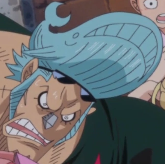 File:Franky Whale Hair.png