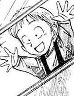 File:Yoshio Manga Infobox.png