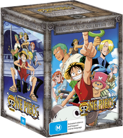 File:Madman Entertainment Treasure Chest Collection 1.png