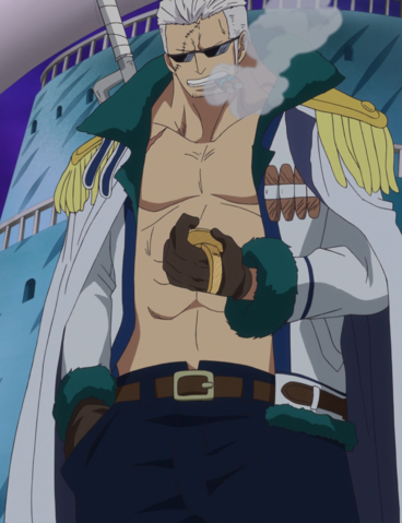 File:Smoker Anime Post Timeskip Infobox.png