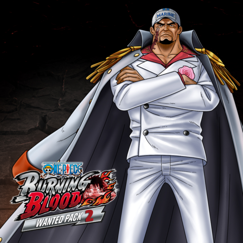 File:One Piece Burning Blood Film Gold Sakazuki (Artwork).png