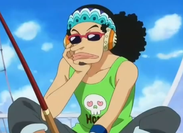 File:Usopp Hands Up!.png