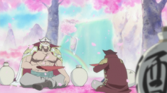 Whitebeard and Roger.png