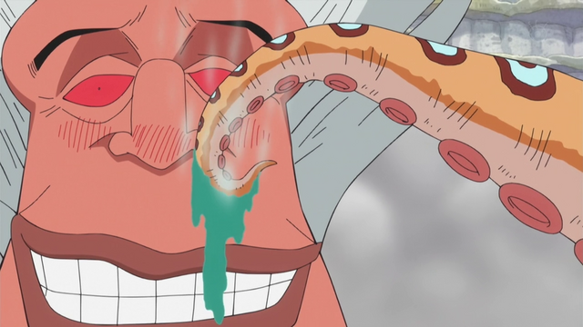 File:Hyouzou Generating Poison.png