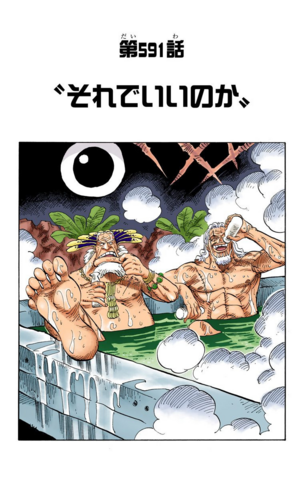 File:Chapter 591 Colored.png