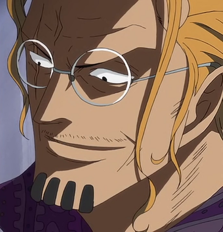 File:Rayleigh 20 years ago.png