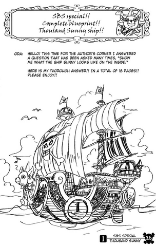 File:Thousand Sunny pg.26.png