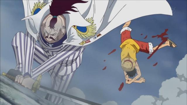 File:Momonga Slashes Luffy.png