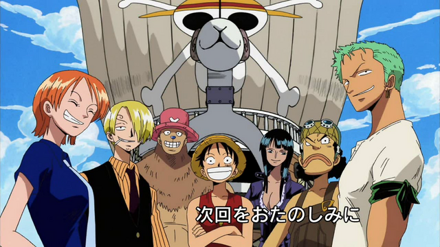 File:Straw Hat Pirates Pre-Timeskip End Card.png