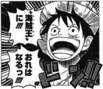 SBS75 1 Luffy.png