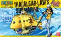 GrandShipCollection-TrafalgarLawSubmarine-box