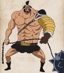 Tank Lepanto Full Body Anime.png