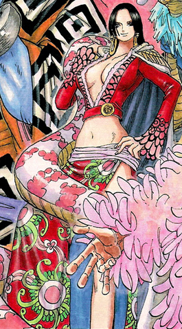 File:Boa Hancock Manga Infobox.png