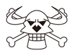 Rumbar Pirates' Jolly Roger.png