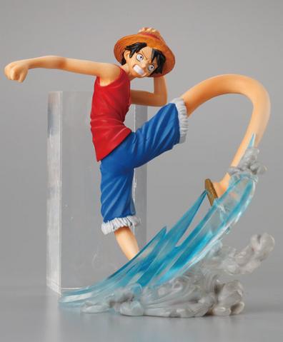 File:Attack Motions Luffy - Gomu Gomu no Muchi.png