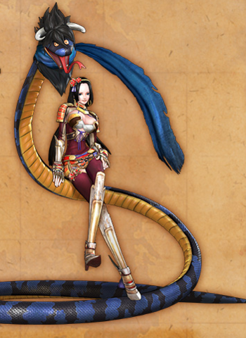 File:Hancock 2nd DLC Pirate Warriors 2.PNG