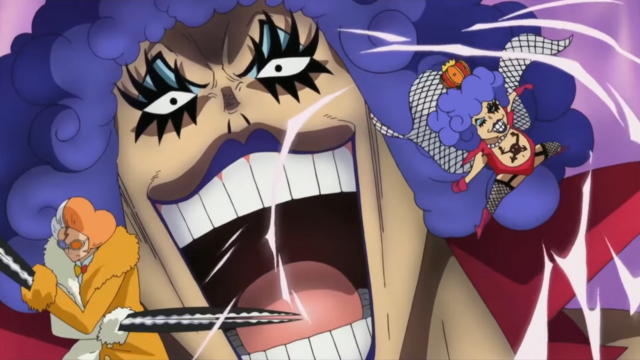 File:Ivankov and Inazuma One day.png