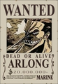 Arlong's Wanted Poster.png