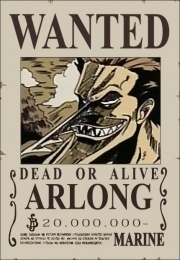 File:Arlong's Wanted Poster.png