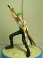 CharaColleCan Zoro 2.png