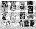 UGP Volume 021c