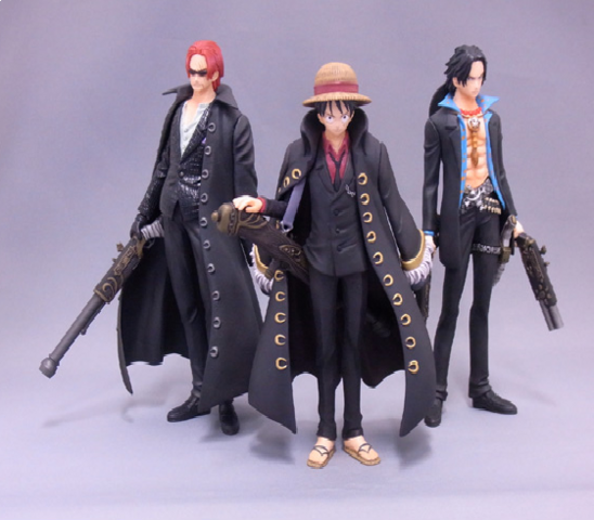 File:One Piece Styling Figures Strong Brothers Special.png