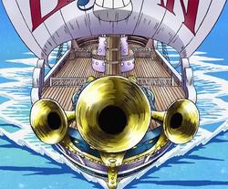 Bayan Pirates Ship.png