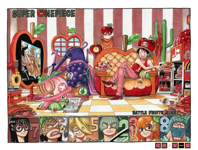 File:Chapter 567.png
