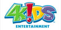 4Kids Entertainment