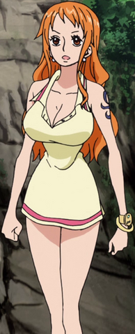 File:Nami's Second Adventure of Nebulandia Outfit.png