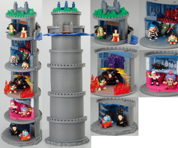 File:One Piece The Combining Prison Impel Down Diorama.png