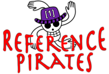 File:Ref Pirates logo 2.png