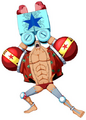 Franky Unlimited World Red Post Skip.png